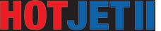 HotJet-II-Logo