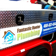 Custom Signage Available - CALL FOR DETAILS