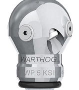 Warthog Jetter Nozzle WT-3/8