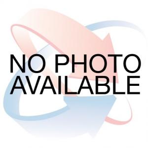 nophoto-450x450