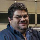 Steve Roylance