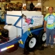Invest in a Sewer & Drain Line Trailer Mounted Jetter