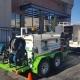 shamrock-plumbing-hotjet2-trailerjetter