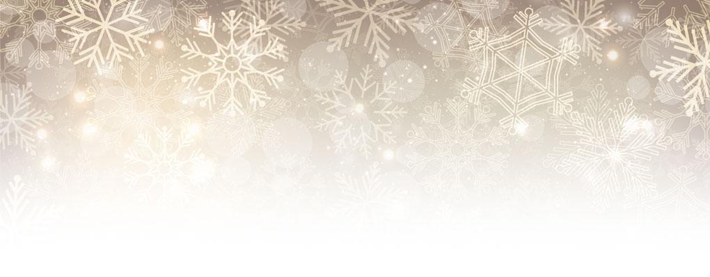 hotjetii_christmasbg