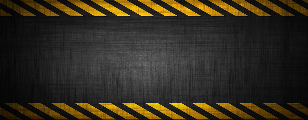 SafetyStripeBG