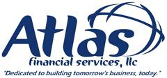 Atlas Financial Services, LLC